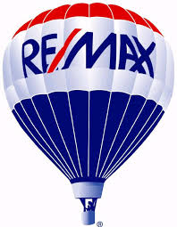 emprego Remax