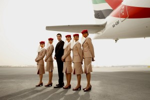 emprego emirates-airlines