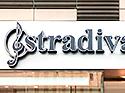inditex-stradivarius