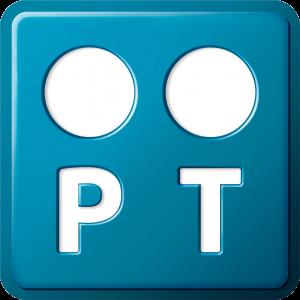 portugal telecom emprego pos graduacao