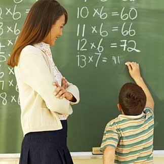emprego professor3
