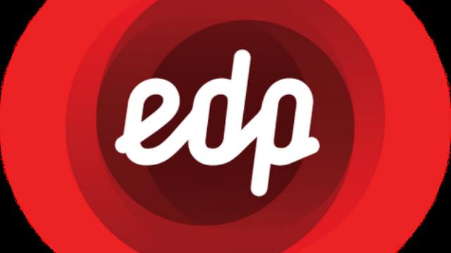 estágio EDP