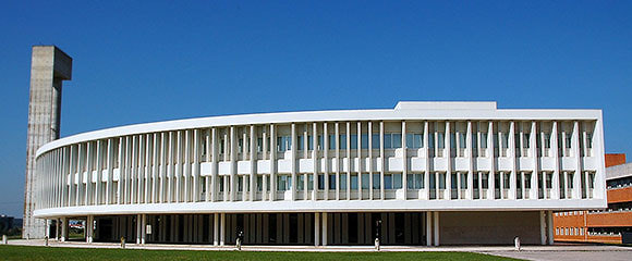 emprego universidade Aveiro