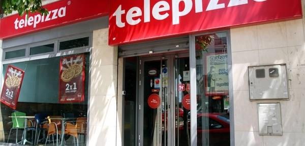 marketing digital telepizza