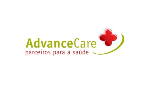 recrutamento advance care