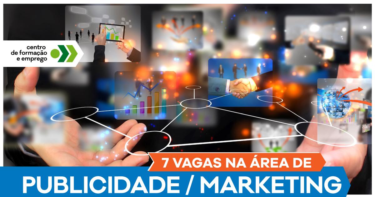marketing-publicidade-emprego