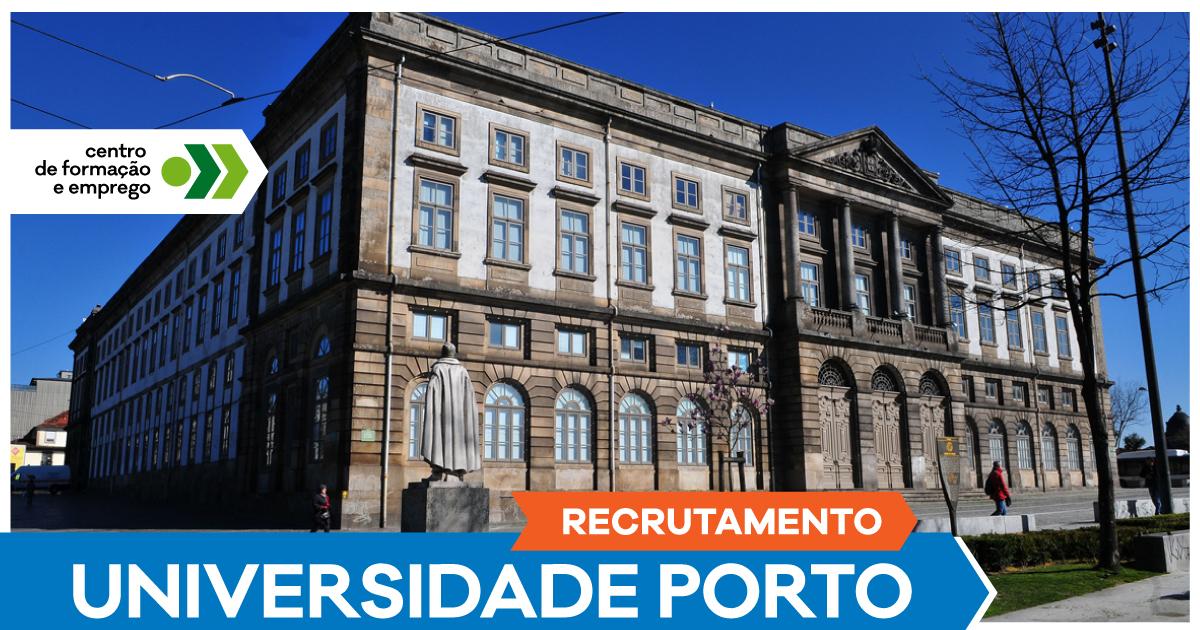 universidade-porto-recrutamento