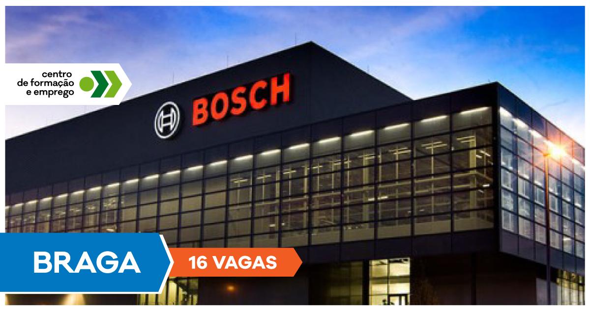 bosch-braga-emprego