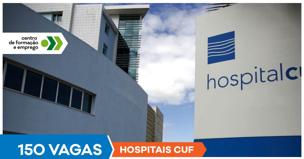 emprego-hospital-cuf