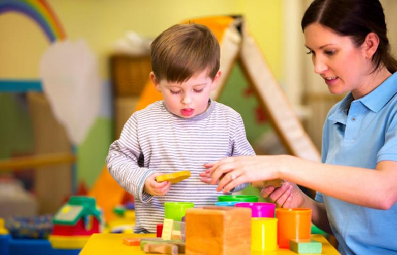 auxiliar-educacao-infantil