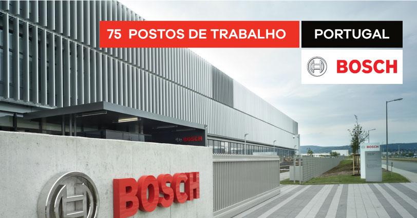 BOSCH-RECRUTAMENTO-PORTUGAL