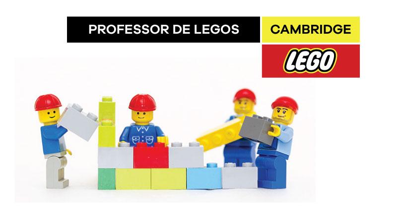 professor-de-legos