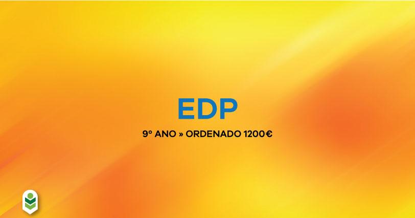EDP-RECRUTAMENTO