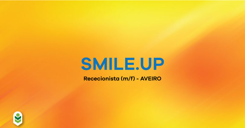 SMILE-UP-AVEIRO