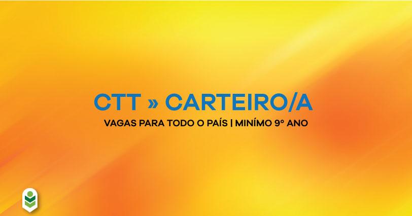 CTT-RECRUTA