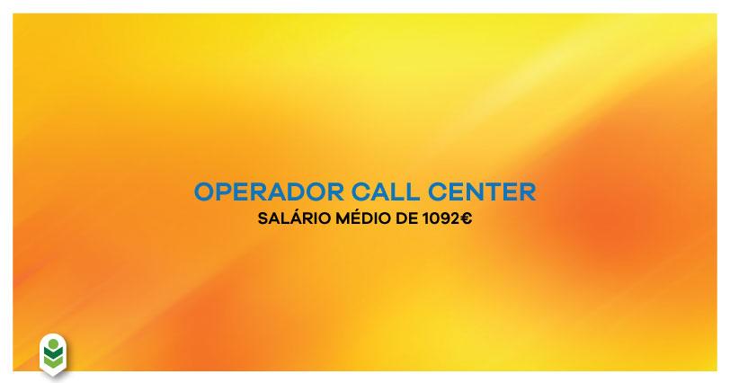 CALL-CENTER-NOS