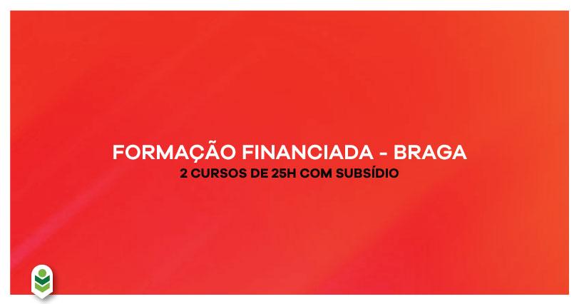 FORMACAO-FINANCIADA-BRAGA