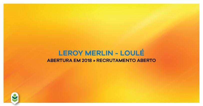 LEROY-MERLIN-loulé