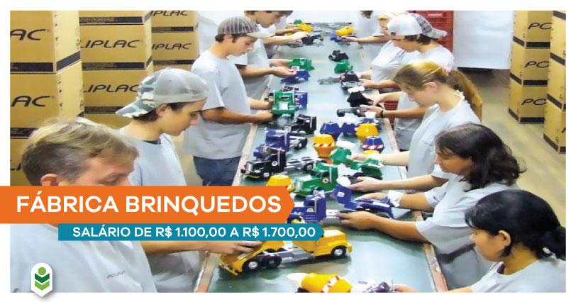 fabrica-brinquedos