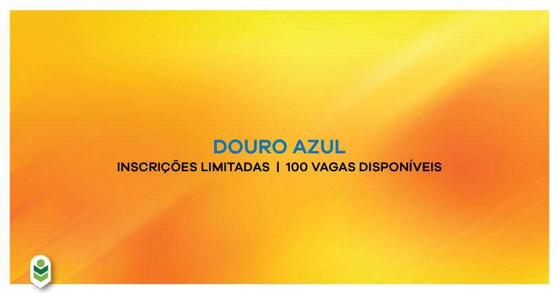 DOURO-AZUL