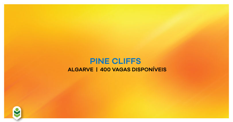 PINE-CLIFFS-ALGARVE