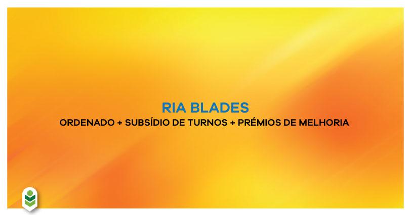 ria-blades