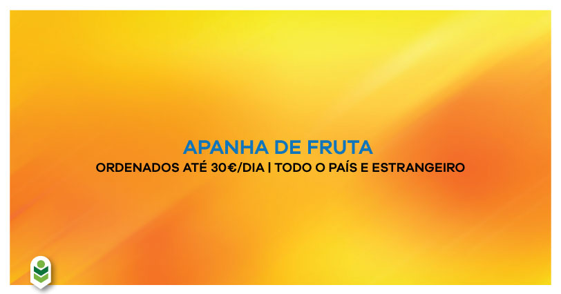 apanha-fruta