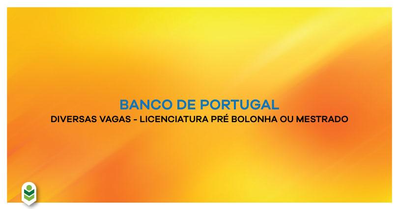 BANCO-DE-PORTUGAL-1