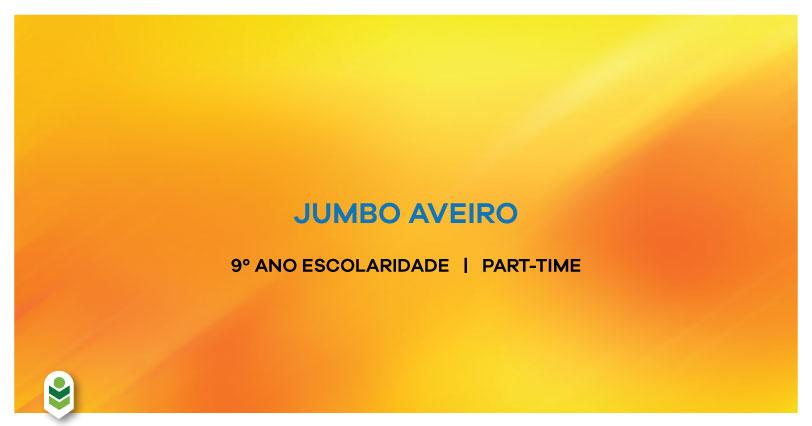 JUMBO-AVEIRO